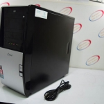 (Sold out)PC Lemel AMD FX 6350