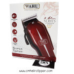 WAHL 5 Star Super Taper