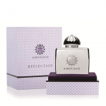 น้ำหอม Amouage Reflection for Women edp spray 100ml.