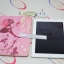 (Sold out)iPad 2 32GB WIFI thumbnail 1