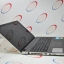 (Sold out)Dell Inspiron 5558 thumbnail 2