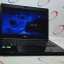 (Sold out)ACER Aspire E5-471G thumbnail 1