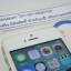 (Sold out)iPhone 5S 16GB Gold thumbnail 4
