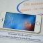 (Sold out)iPhone 5S 16GB Gold thumbnail 2