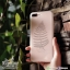 MAOXIN X7 Case - Leaf (iPhone7) thumbnail 1