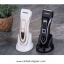 Siemens Hair Clipper Rechargeable AT-667 thumbnail 8