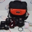 (Sold out)Canon EOS 550D + Lens 18-55mm IS thumbnail 1