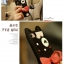 LOFTER Soft Silicone - Black Cat (iPhone7+) thumbnail 14