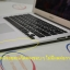 (Sold out)MacBook Air Late 2010 13-inch thumbnail 12