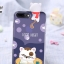 LOFTER Pets TP Hard Case - Rabbit (iPhone7) thumbnail 15