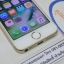 (Sold out)iPhone 5S 32GB Gold thumbnail 9