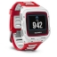 GARMIN Forerunner 920XT White/Red (สีขาว/แดง) thumbnail 2