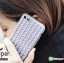 MAOXIN X7 Case - Lined Pattern (iPhone7) thumbnail 6