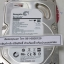 (Sold out)HDD PC Seagate Barracuda 2TB(2000GB) thumbnail 2