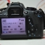 (Sold out)Canon EOS 600D+Lens 18-55 thumbnail 13