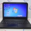 (Sold out)Dell Inspiron 3421 thumbnail 1