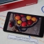 (Sold out)Huawei MediaPad T2 7.0 Gold thumbnail 5