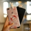 LOFTER Pets TP Hard Case - Rabbit (iPhone7) thumbnail 2