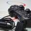 (Sold out)PS2 Sony Playstation Slim 90006 thumbnail 2