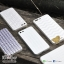 MAOXIN X7 Case - Lined Pattern (iPhone7) thumbnail 1