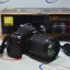(Sold out)Nikon D60 body+เลนส์ Nikon 18-105 mm thumbnail 4