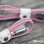 MAOXIN Twist Candy Charge/Sync Cable (iPhone/iPad) thumbnail 13