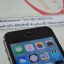 (Sold out)iPhone 5S 16GB space gray thumbnail 9