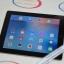 (Sold out)iPad3 16GB WIFI+Cellular 4G thumbnail 2