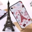 LOFTER Cartoon Cat - Love Paris (iPhone7) thumbnail 16