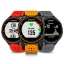 GARMIN Forerunner 235 Orange (สีส้ม) thumbnail 2
