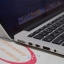 (Sold out)MacBook Pro 13-inch Retina Late 2013 thumbnail 8