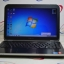 (Sold out)Dell Inspiron 5420 thumbnail 1