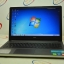 (Sold out)Dell Inspiron 5558 thumbnail 3