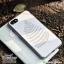 MAOXIN X7 Case - Leaf (iPhone7) thumbnail 5