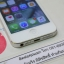 (Sold out)iPhone 5 16GB White thumbnail 7