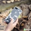 MAOXIN X7 Case - Wilderness (iPhone7) thumbnail 17