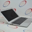 (Sold out)MacBook Air 11-inch Mid 2012 thumbnail 1