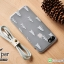 MAOXIN X7 Case - Christmas Forest (iPhone7) thumbnail 11