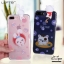 LOFTER Pets TP Hard Case - Rabbit (iPhone7) thumbnail 4