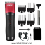 WAHL Home Products 6200 thumbnail 1