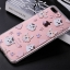 LOFTER Pets TP Case - Cat & Rabbit (iPhone7) thumbnail 20