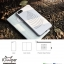 MAOXIN X7 Case - Leaf (iPhone7) thumbnail 7