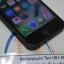 (Sold out)iPhone 5 16GB Black thumbnail 7