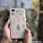MAOXIN X7 Case - Wilderness (iPhone7) thumbnail 4
