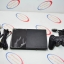 (Sold out)PS2 Sony Playstation Slim 90006 thumbnail 1