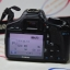 (Sold out)Canon EOS 550D + Lens 18-55mm IS thumbnail 12