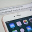 (Sold out)iPhone 6s plus 64GB Rose Gold thumbnail 10