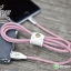MAOXIN Twist Candy Charge/Sync Cable (iPhone/iPad) thumbnail 14