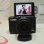 (Sold out)Canon EOS M10 Mirorless thumbnail 14