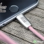 MAOXIN Twist Candy Charge/Sync Cable (iPhone/iPad) thumbnail 11